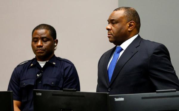 CPI: l'avocat du Congolais Bemba accuse les juges de manquer d'impartialité