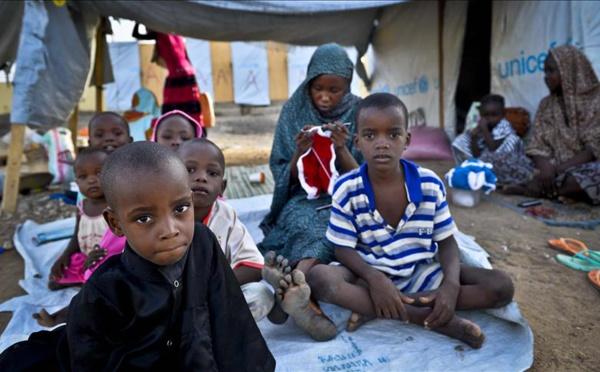 RCA : L'ONU exhorte la communauté internationale à soutenir la réponse humanitaire