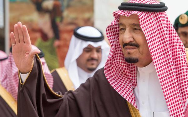 Les leaders humanitaires se réunissent en Arabie Saoudite pour discuter d'innovation et de réforme