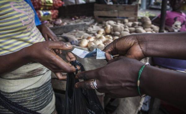 L'ATAF forme les médias africains sur la couverture des affaires fiscales