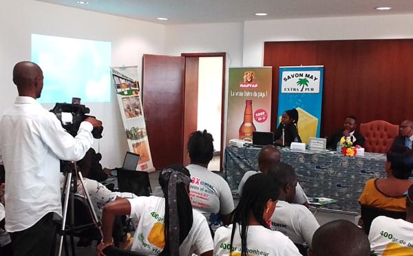 Cameroun: Comment la Lcc a célébré la SEMNAC 2018