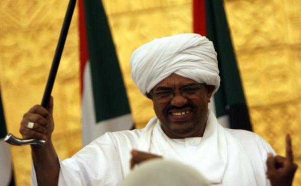 Après le Tchad, Dubaï refuse de reçevoir Khalil Ibrahim, le Soudan se félicite