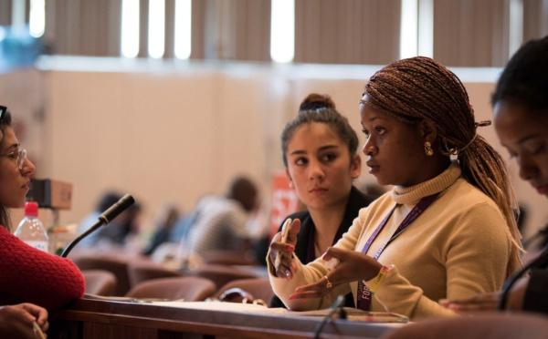 إطلاق مشروع لمواجهة التطرف العنيف في الأردن وليبيا والمغرب وتونس
