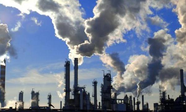 35 institutions catholiques, dont une au Cameroun, se désinvestissent des énergies fossiles