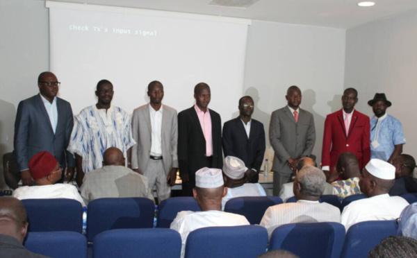 Tchad : lancement des activités de la semaine de la presse