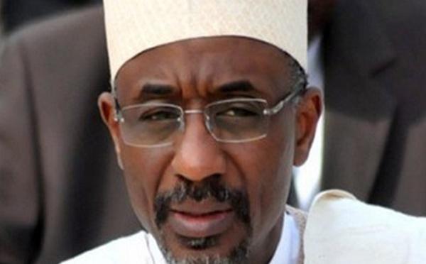 En Afrique, le fardeau de la corruption freine la transformation économique, affirme Sanussi II Lamido
