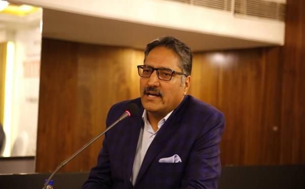 L'UNESCO demande l'ouverture d'une enquête sur le meurtre du journaliste Shujaat Bukhari en Inde