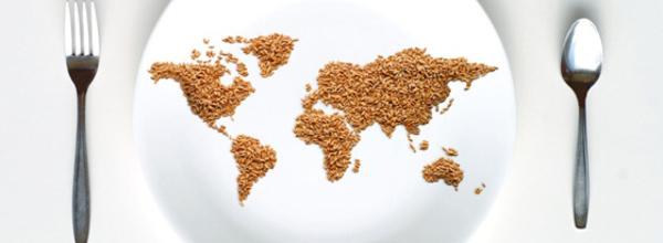 La France octroie 1.5 milliard FCFA pour lutter contre l'insécurité alimentaire au Tchad
