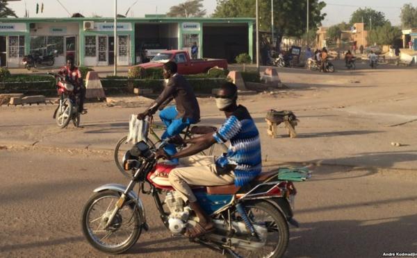 Coût de la vie : N'Djamena au 8ème rang dans le monde pour les travailleurs en mobilité