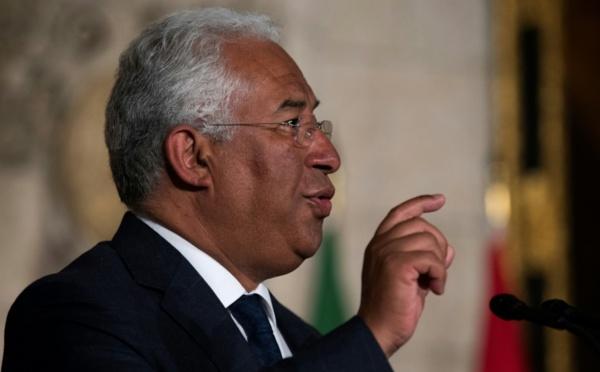 Vers la voie de la normalisation pour le Portugal et l'Angola