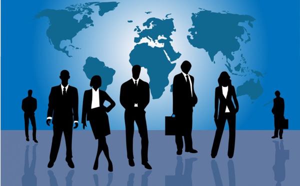 Environnement des affaires : un chiffre record de 314 nouvelles réformes dans le monde