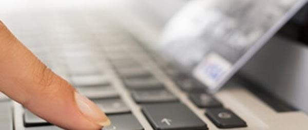 Les banques européennes ne répondent pas aux besoins des PME en matière d'ouverture de compte en ligne