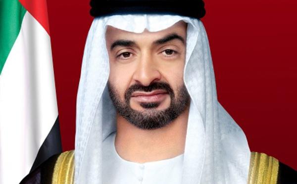 Abu Dhabi accueille le Forum Interfaith Alliance For Safer Communities : La dignité des mineurs dans le monde numérique