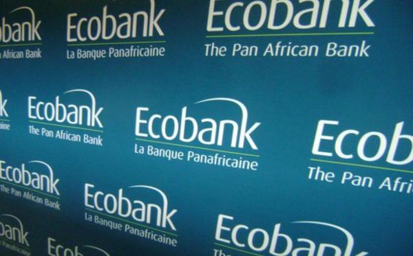 Ecobank Transnational Incorporated répond aux allégations injustifiées parues dans certains médias