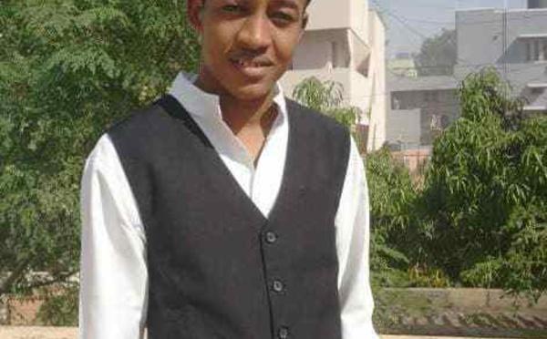 """Tchadien détenu en Inde : """"Nous n'allons pas nous décourager"""", (chef diplomatie)"""