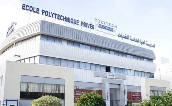 Coopération universitaire : la Tunisie se déploie au Cameroun