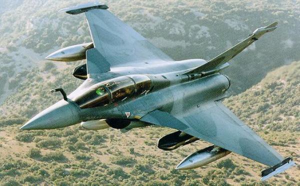 Libye – OTAN : Échec de la coalition ! Cesser de bombarder des civils !