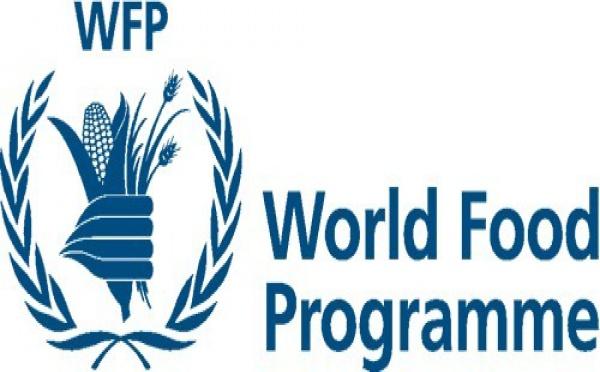 Tchad/Insécurité Alimentaire : Les USA débloquent 18 milliards Fcfa d'aide d'urgence