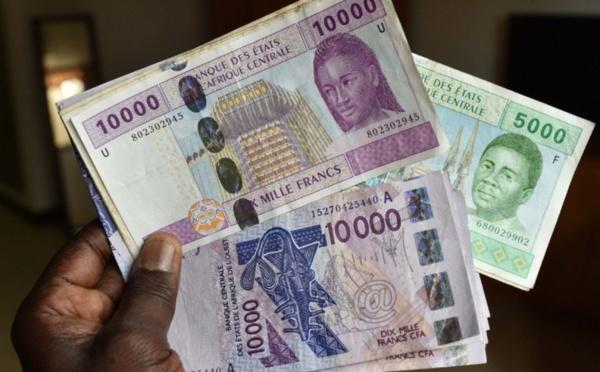 Des pays africains appellent à résoudre les problèmes d'endettement