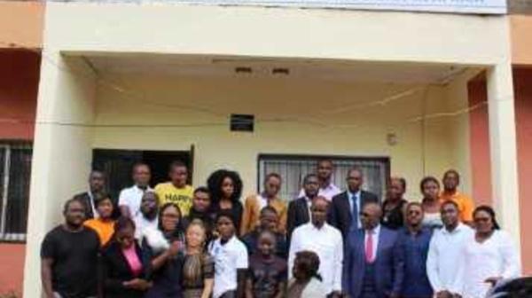 Cameroun/crise anglophone : la société civile s'implique