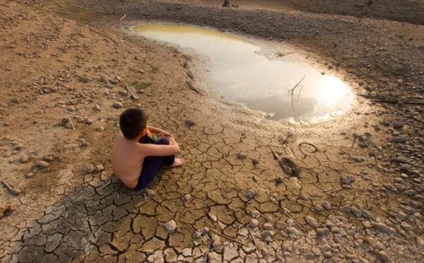 Changement climatique : les pays les plus pauvres du monde exigent une action accélérée