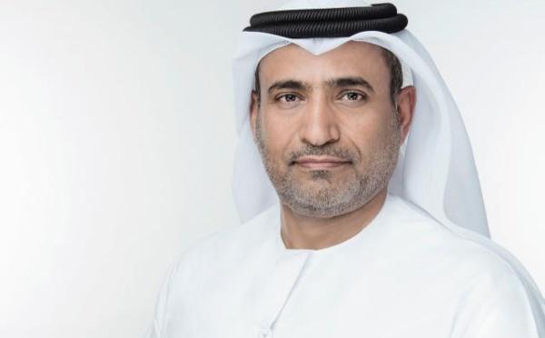 Dubaï organisera le Sommet mondial sur l'Investissement dans l'aviation en janvier 2020