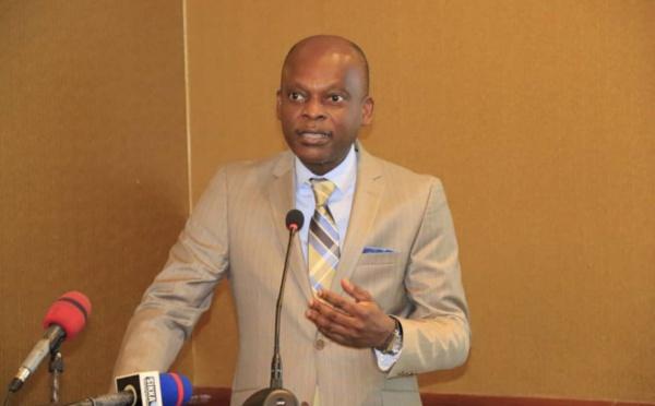 Le Togo invite la diaspora à « se démarquer des actions d'intoxications et de désinformations »