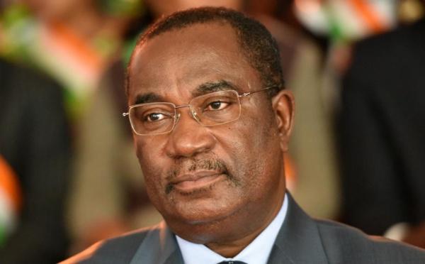 Togo : le Premier ministre a échangé avec la nouvelle Directrice des opérations Afrique de l'Ouest de la BM