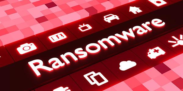 Une nouvelle campagne de ransomware Android propagée par le carnet d'adresses des victimes