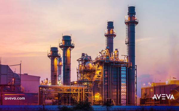 Efficacité opérationnelle : des solutions déployées pour réduire le temps d'exécution de 60%