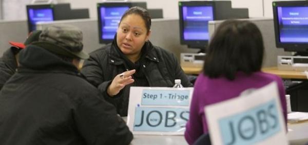 Les réformes transatlantiques vont toucher le monde du travail