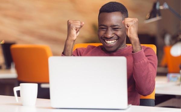 Enseignement technique au Togo : de nouvelles offres de formation dès la rentrée