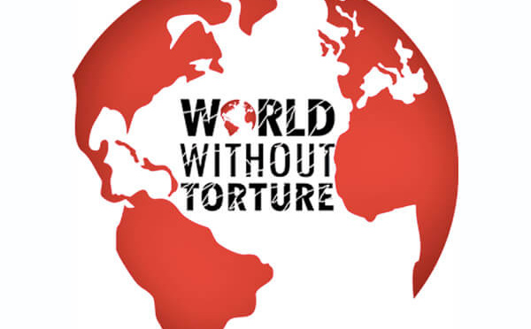 Tchad : les forces de sécurité formées contre la torture