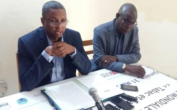 """Tchad : l'association des consommateurs """"indignée par le chantage des BDT"""""""
