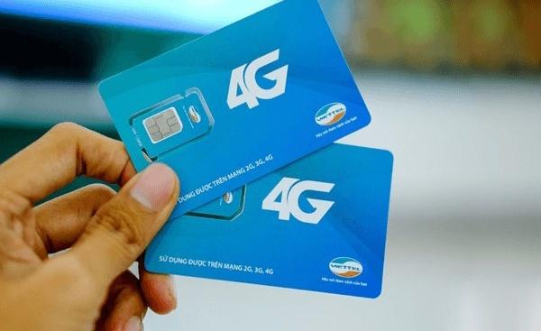 Le Viet Nam comptera dix millions d'utilisateurs de la 4G en 2020