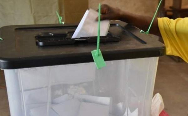 Togo : 4000 délégués déployés dans les bureaux de vote pour la présidentielle