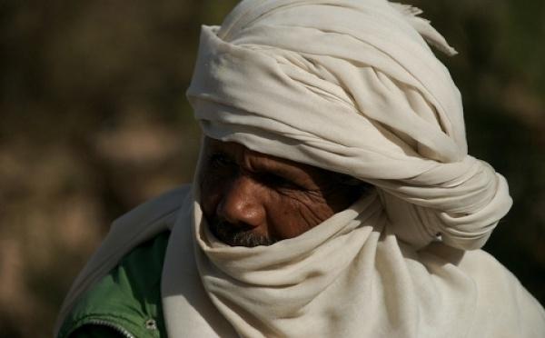 Libye: Les minorités libyennes revendiquent leurs droits