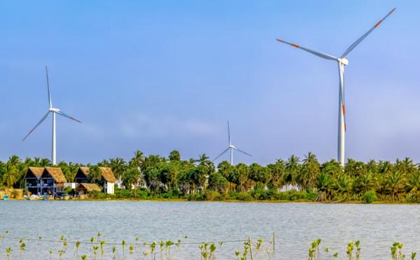 L'IRENA invite les développeurs de projets d'énergie renouvelable à déposer leur proposition