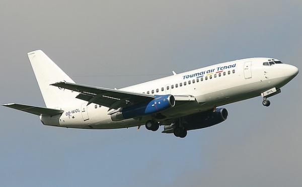 Tchad-Qatar : Vers une ligne aérienne ?