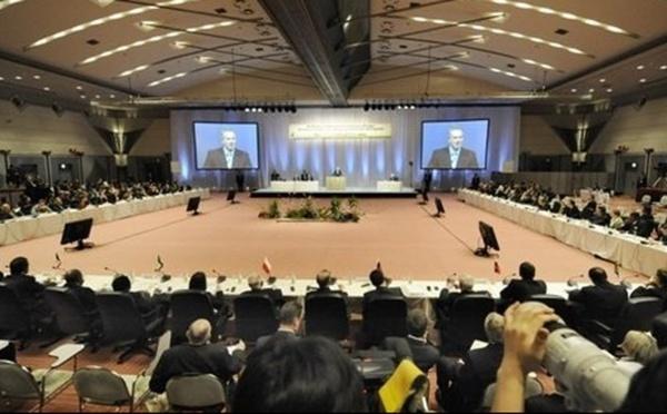 Le G20 suspend le service de la dette des pays les plus pauvres