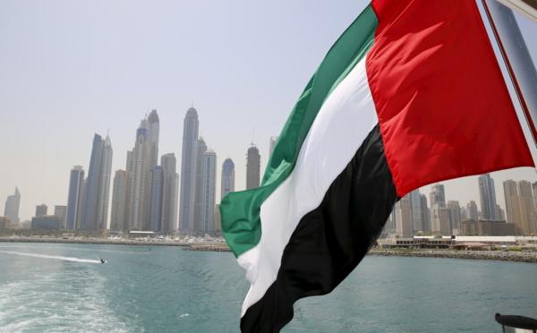 Les efforts des Émirats Arabes Unis pour lutter contre le Covid-19