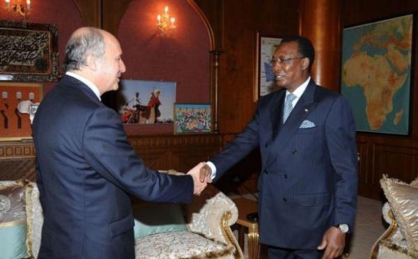 Dossier malien/Idriss Déby : « Quels pays ? Comment ? Et avec quels moyens ?»