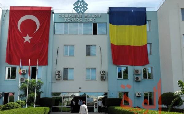 La Turquie commémore l'An 4 du triomphe de son peuple face à la tentative de coup d'État