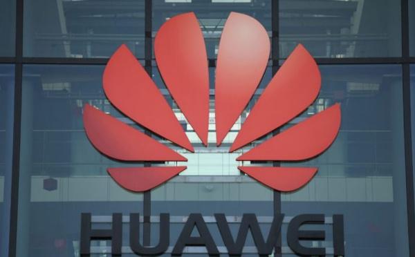 Huawei lance « iTB Recruitment Union », une plateforme pour recruter les jeunes talents