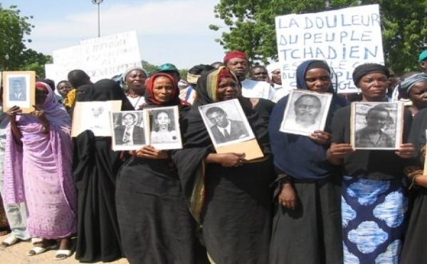Sénégal: L'ancien dictateur tchadien Hissène Habré bientôt à la barre
