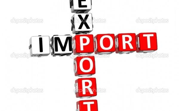 Les produits tchadiens désormais sur le territoire américain sans droits de douanes