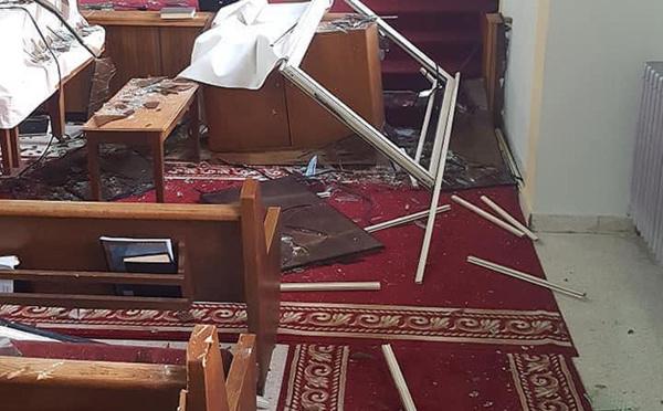 L'UNESCO et l'EAA annoncent 10 millions $ pour restaurer les écoles endommagées à Beyrouth