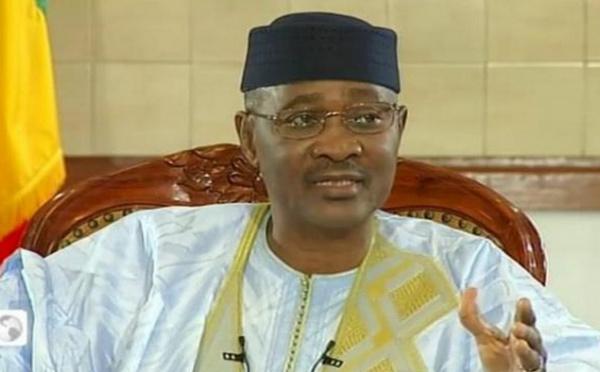 Décès de l'ancien chef d'État malien Amadou Toumani Touré