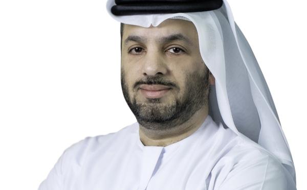 Abou Dhabi inaugure un centre mondial pionnier en matière de recherche sur les technologies avancées