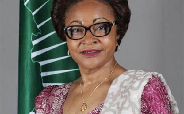 Cameroun : Yaoundé accueille Africa Agri Forum 2020
